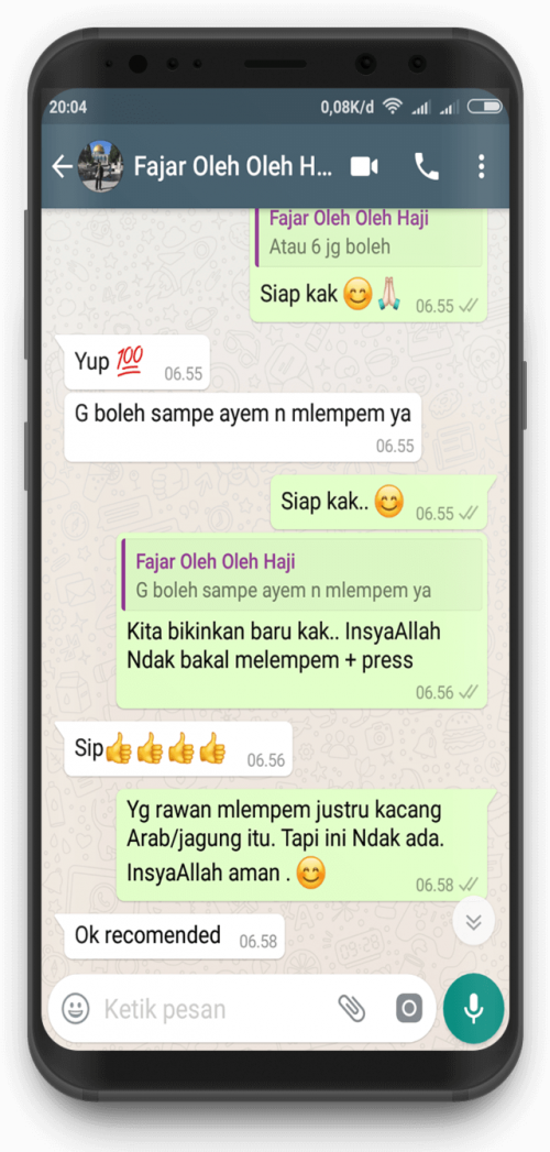 TESTI 2 (FILEminimizer)