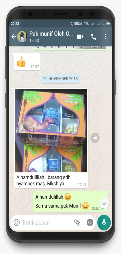TESTI 3 (FILEminimizer)
