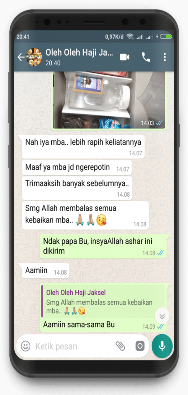TESTI 4 (FILEminimizer)
