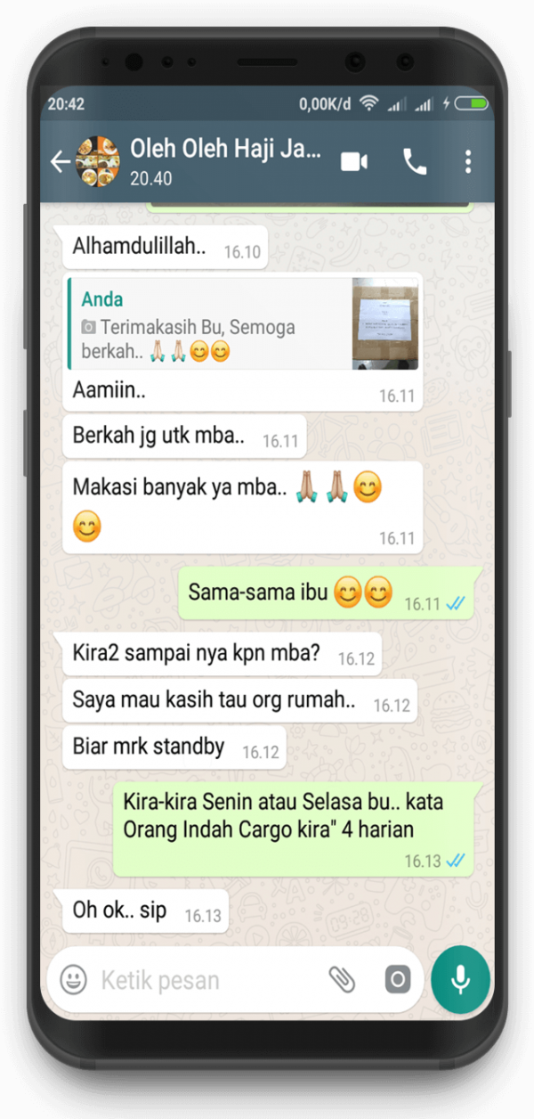 TESTI 5 (FILEminimizer)