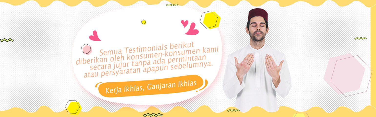 Banner Testimoni (FILEminimizer)