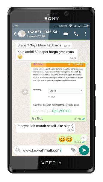 TESTI 1 (FILEminimizer)